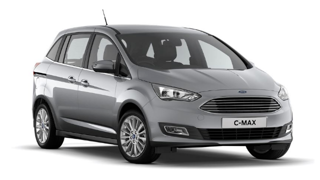 C Max Motability Offer